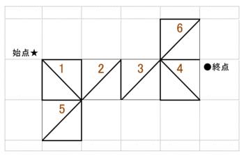 一筆書きで作れる正6面体.png