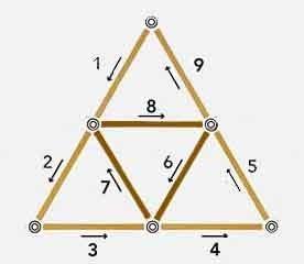 一筆書きの4つの三角形.jpg