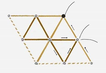 二つ目の三角形を作成.jpg