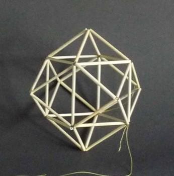 双対を示す正6面体と正8面体.jpg