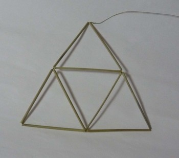 大三角形の中に小三角形を作成.jpg