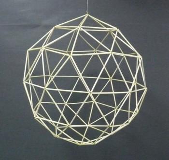 完成球形.jpg