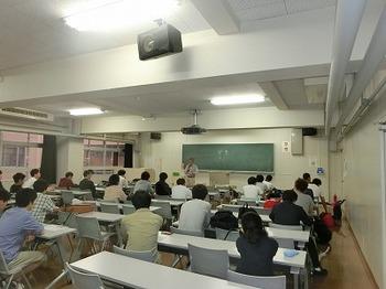 帝京めかい研修会の様子.jpg