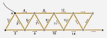 正20面体の作り方.jpg