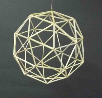 正12面体、筋違い補強による60面体球体.jpg