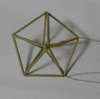 正5角形ワイヤー通し.jpg
