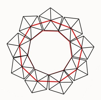 正5角形・10面体.jpg