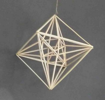 正6面体の筋違い:放射状2.jpg