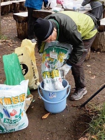 肥料の調合.JPG