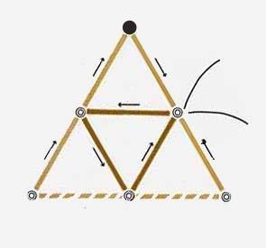 頂部の三角形.jpg