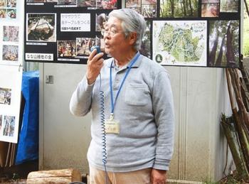 高木会長.JPG