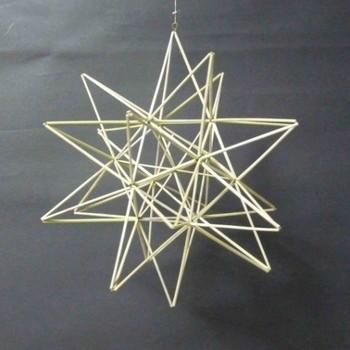 20角星・立体五芒星型.jpg