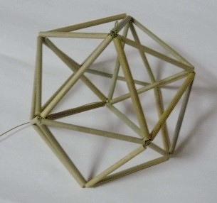 5つの三角形を作る.jpg