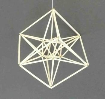 8角星から正6面体.jpg