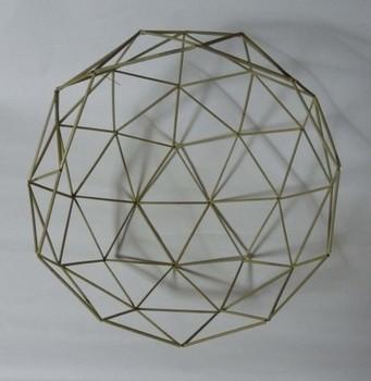 80面の三角形を4分割.jpg