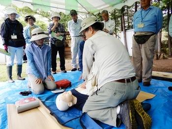 AED体験2.JPG