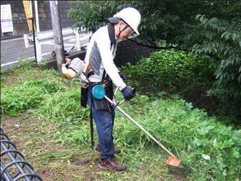 のり面の草刈.jpg