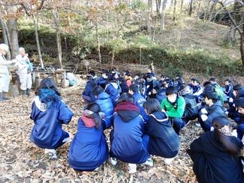 イベント明星挨拶となな山の説明.JPG