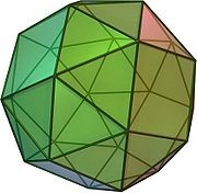 ウキペディア変形立方体.jpg