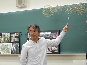 ヒンメリの説明.JPG