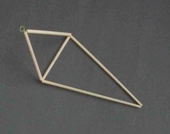 三角形と二等辺三角形をつくる.jpg