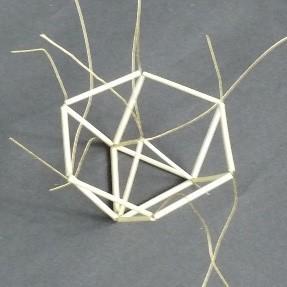 三角形に正方形を作成2.jpg