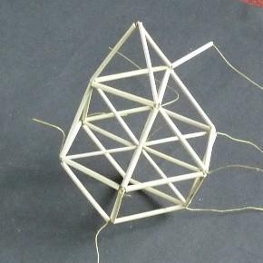 三角形の角出し2.jpg