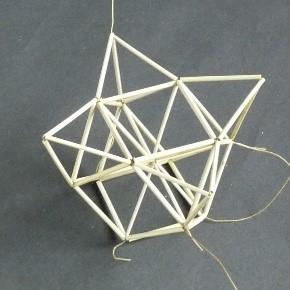 三角形の角出し3.jpg