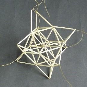 三角形の角出し4.jpg