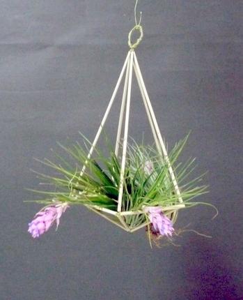五角形・雨垂れ型吊り飾り.jpg