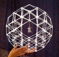 六角穴のトーラス.jpg