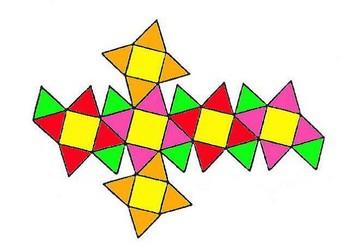 変形立方体の展開図.jpg