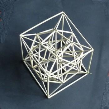 変形立方体を正六面体に内包.jpg