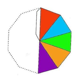 多面体の模型の図.jpg