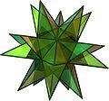 大星形十二面体.jpg