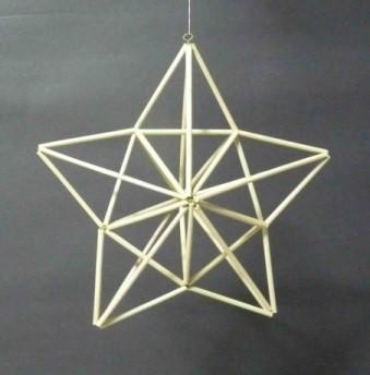 太型5角星.jpg