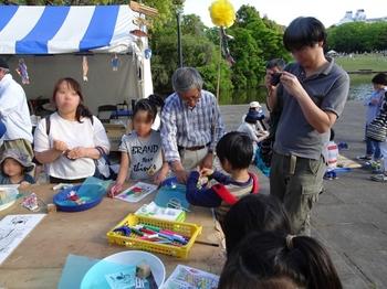 子ども祭り_2.jpg
