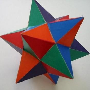 小星型十二面体.jpg