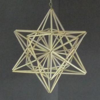 小星形十二面体.jpg