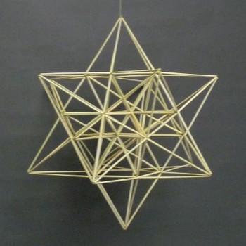 小星形十二面体(B).jpg