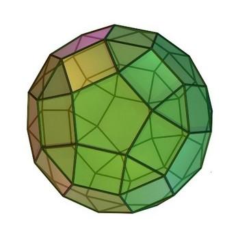 斜方二十・十二面体.jpg