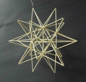 星形:芯が正20面体.jpg