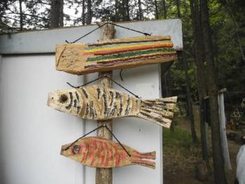 木の鯉のぼり.png
