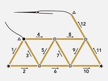 正八面体のつくり方-1_0527.jpg