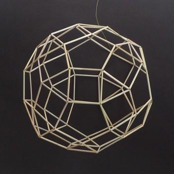 正方形がいびつな4角形.jpg