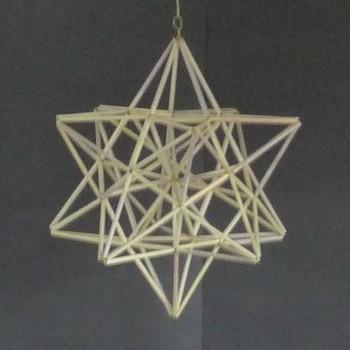 正12角星.jpg