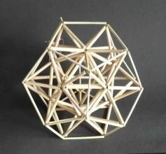 正20面体の星形を正12面体に入れる.jpg