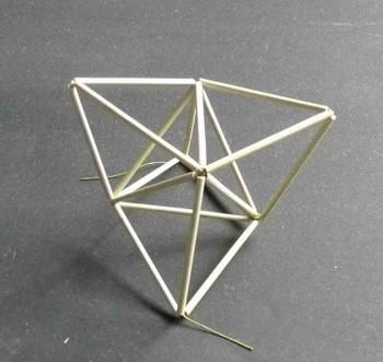 正4角星.jpg