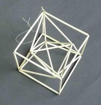 正4角星プラス正6面体.jpg