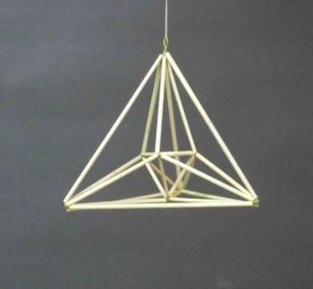 正4面体から出来る星形.jpg